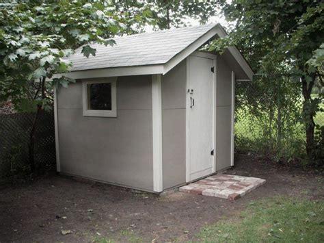 small garden shed ideas garden design ideas