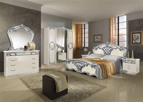 Bedroom Furniture Ebay by احدث غرف نوم بديكورات 2017 مودرن وكلاسيك سوبر كايرو