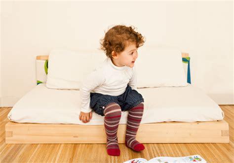 lettino futon nanna 2 176 parte lettini il pano interior