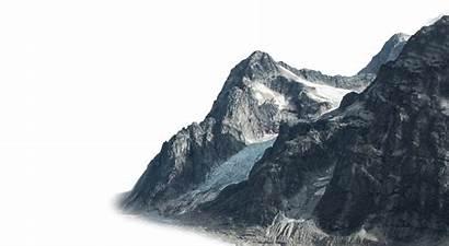 Transparent Mountain Freepngimg Icon 2747 Hq