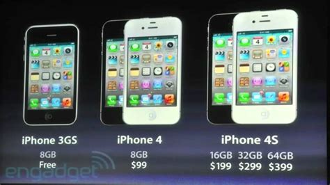 iphone 4s talk iphone 4s ipod touch 5g and ipod nano 7g more quot let s