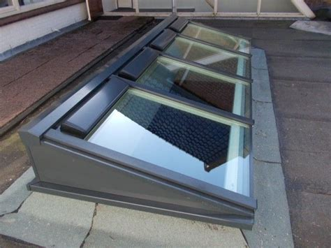 apax dakbedekking prijs luxlight ventilatierooster platdakraam lichtstraat glazen