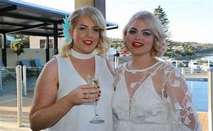 Gallery: YTAP Charity Ball | Port Lincoln Times
