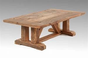 Couch Tisch Eiche : altholzdesign tische und m bel aus altholz in weberstedt ~ Whattoseeinmadrid.com Haus und Dekorationen