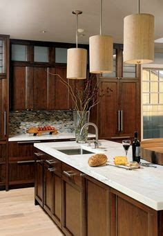 limestone kitchen backsplash slate blue and cherry wood search style for 3803