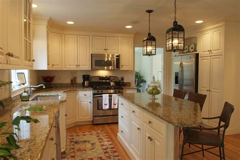 For Refacing Kitchen Cabinets by 10 Kitchen Cabinets Refacing Ideas A Creative