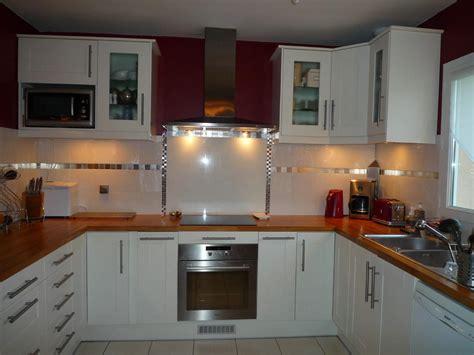 meuble comptoir cuisine comptoir de cuisine ikea hauteur bar cuisine ikea ilot de
