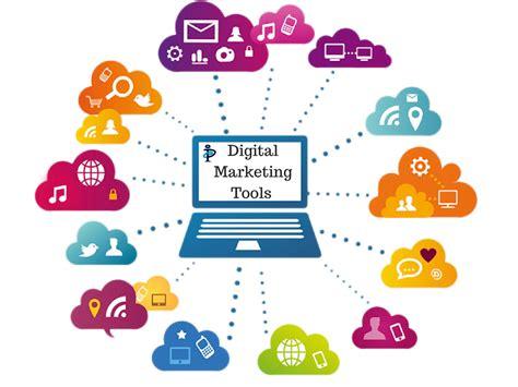digital marketing tools digital marketing tools best seo tools best social