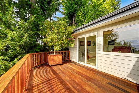 deck semi transparent stain  solid color stain