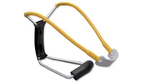 Trumark Wrist Braced Slingshot Ws 1 Specshoppl