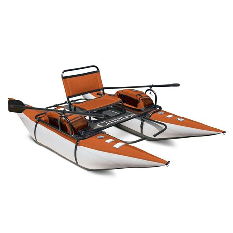 Pontoon Boat Accessories by Classic Accessories Pontoon Boat Float Fly Fishing Boats