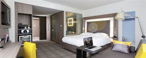 prix chambre novotel hotel lyon novotel lyon confluence
