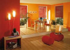 Raumgestaltung Mit Farbe Wohnung Brunete Fraccaroli   Raumgestaltung Mit Farbe Raumgestaltung Mit Farbe Lieblingsfarbe
