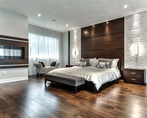 Best Modern Bedroom Design Ideas & Remodel Pictures Houzz
