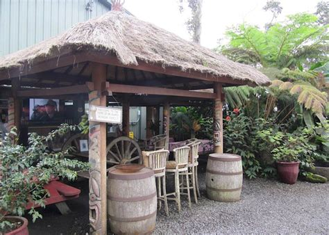 Coffee in hawaii is something that most native hawaiians take seriously, and while the big island and kauai get most of the attention, oahu offers some plantations that you will do well to visit. Hawaii Highlights Self-Drive   Audley Travel