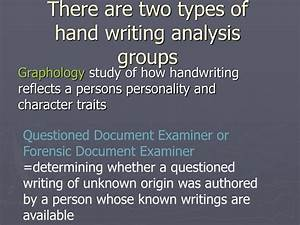 Essay On Global Warming In English Amy Tan Two Kinds Analysis Essay Examples Thesis Statements For Argumentative Essays also Example Of English Essay Two Kinds Analysis Essay Essays For Class  Amy Tan Two Kinds  Essay Paper Writing Service