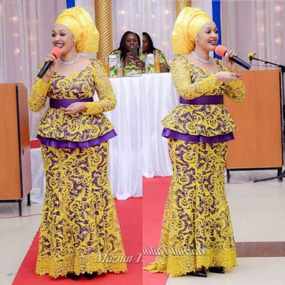 lace designs   wow  fashenista