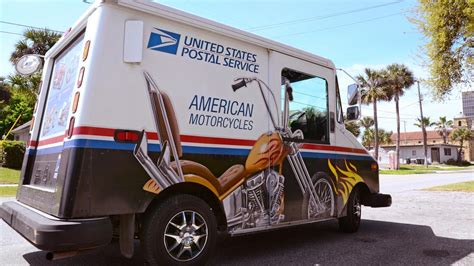 Usa email addresses, business emails, companies database list. Ohio company AMP vies to create future of U.S. mail trucks - Dayton Business Journal