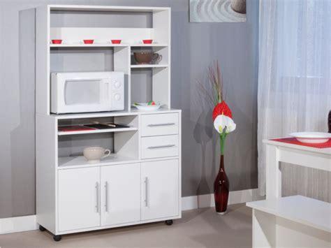 vente cuisine en ligne meubles belges en ligne maison design wiblia com
