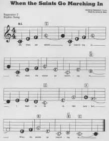 Read Piano Sheet Music Beginners