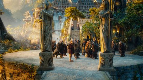 hobbit  unexpected journey  wallpapers hd