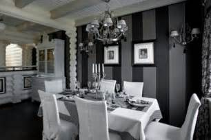 black and white dining room ideas black and white dining room home design furniture and interior home interior design