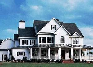 Amerikanische Häuser Grundrisse : landhaus bauen landhausvilla herrenhaus seite 2 ~ Eleganceandgraceweddings.com Haus und Dekorationen