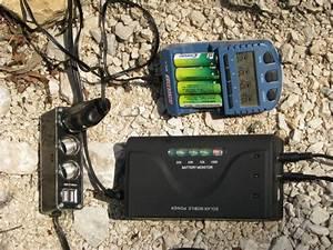 Wirkungsgrad Netzteil Berechnen : solar laden von kamera akkus ~ Themetempest.com Abrechnung