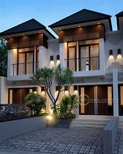 The, Best, Home, Architecture, Exterior, Design, Ideas, 13