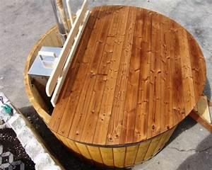 Hot Tub Deutschland : wooden cover for hot tub wooden hot tubs and barrel saunas ~ Sanjose-hotels-ca.com Haus und Dekorationen