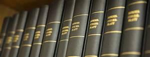 Steuer Berechnen 2017 : wichtigste steuern archive freiberufler blog ~ Themetempest.com Abrechnung