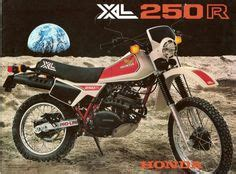 honda motorcycle honda cbt street tracker   speed motorcycles streettracker motos