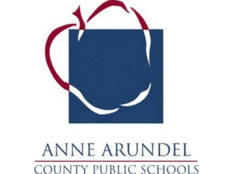kindergarten registration start date anne arundel schools
