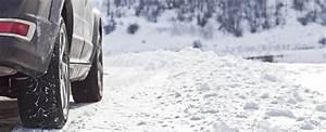 Welche Fenster Sind Die Besten : winterreifen test 2014 welche winterreifen sind die ~ Michelbontemps.com Haus und Dekorationen