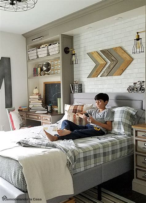 Boy Bedroom Decorating Ideas Uk by Boy Bedroom Fall Decor Boys And Bedrooms
