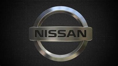 Nissan 3d Wallpapers Background Models Obj Logos