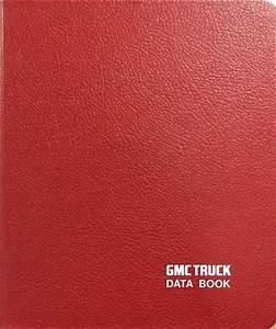 1986 Chevrolet And Gmc Medium Duty C50 C60 C70 Gas Wiring Diagram Original C5000 C6000 C7000