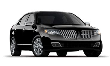 Limo Deals by Chicago Limousine Chicago Car Service Chicago Limo Deals