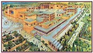 Ancient Greece: Minoans and Mycenaeans to the Hellenistic Age