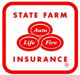State Farm Claim Process Pictures