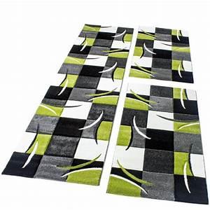 Teppich Grün Weiß : teppich schwarz weiss karo das beste aus wohndesign und m bel inspiration ~ Indierocktalk.com Haus und Dekorationen