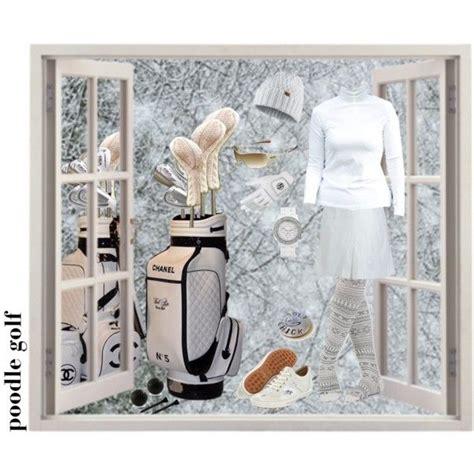 designer clothes shoes bags  women ssense golf