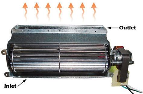 gas fireplace blower compare price to fireplace blower fan tragerlaw biz