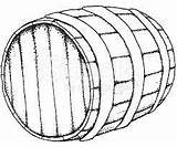 Whiskey Drawing Clipart Barrel Keg Illustration Icon Wooden Barrels Beer Casks Clip Whisky Cold Getdrawings Still Drawings Clipground sketch template