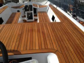 Basement Floor Heating Options by Teak Boat Decking Traditional Hardwood Flooring