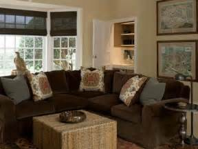 what color should i paint my living room with a brown leather couch advice for your home