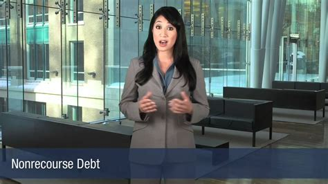 fast funds lawsuit cash advance youtube