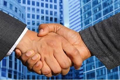 Insurance Deal Hermes Autonomous Funding Usi Services