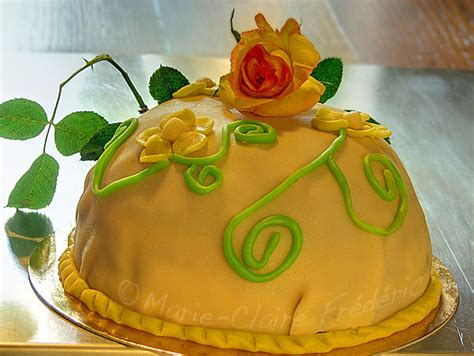 pin une plume dans la cuisine mars 2009 cake on