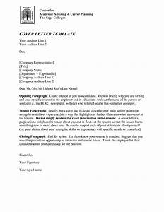 Academic Cover Letter Sample Template Sample Academic Cover Letter Assistant Professor Cover Letter Postdoctoral Cover Letter Postdoc Fellowship Resume Building Service